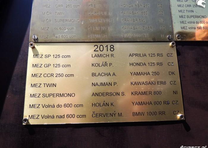 17 300 zatacek Gustava Havla 2019 wyscigi drogowe 15
