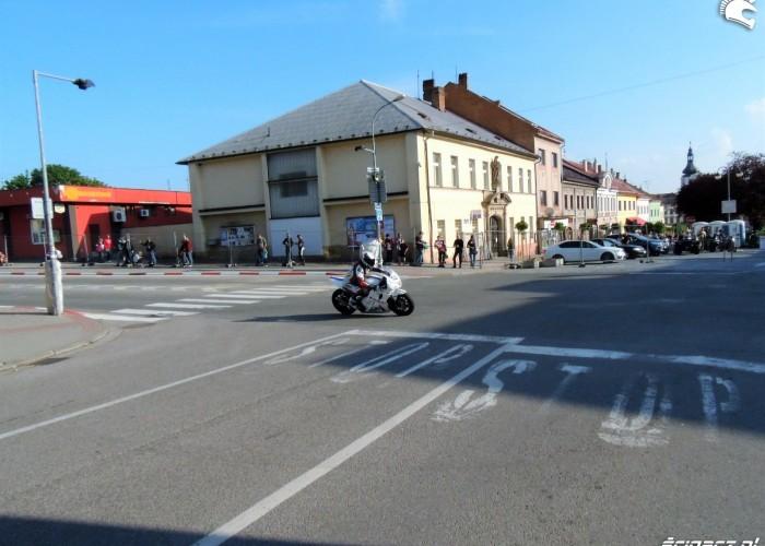 300 zatacek Gustava Havla 2019 wyscigi drogowe 41