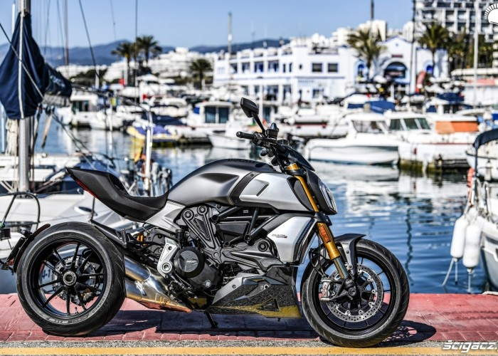 29 diavel 1260 s port