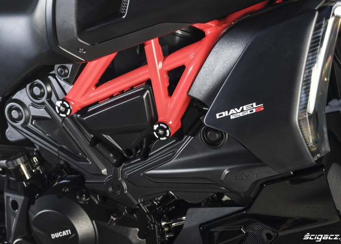41 diavel 1260 performance