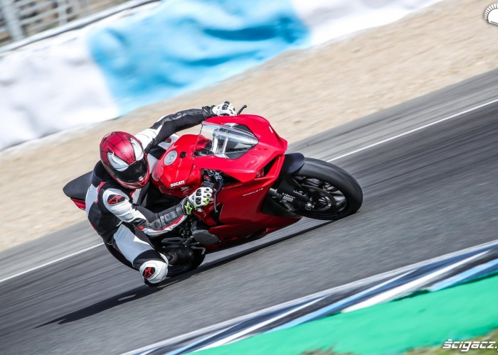 04 panigale v2 ducati barry moto