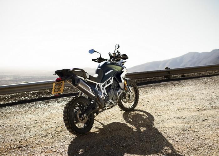 024 tiger 900 rally pro 2020 AZ4I2756 AB 1