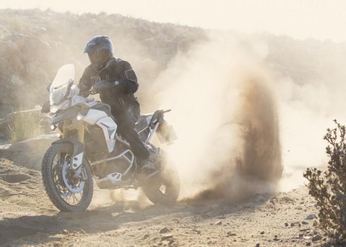 029 tiger 900 rally pro 2020 AZ4I4550 AB 1