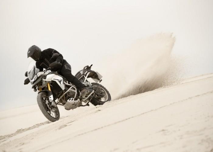 035 tiger 900 rally pro 2020 AZ4I8073 AB 1
