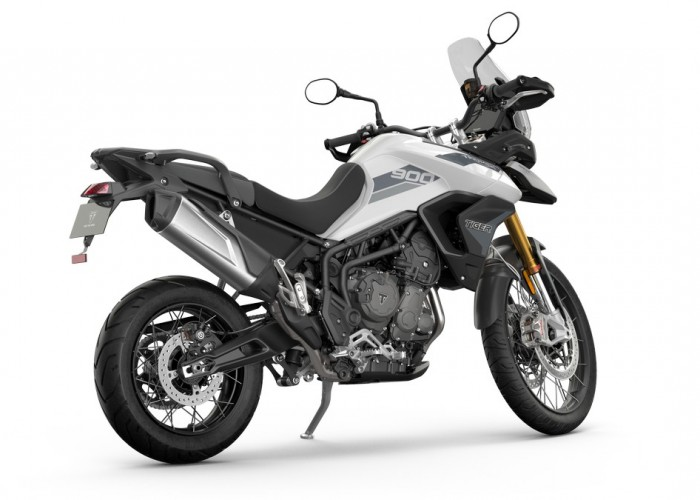 119 Tiger 900 RALLY 2020 bialy RQu
