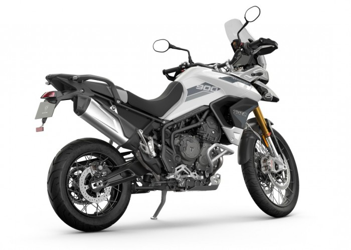 141 Tiger 900 RALLY PRO 2020 bialy RQu