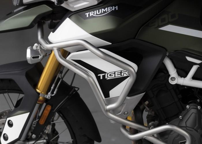 156 tiger 900 rally pro acc detail 2020 AZ4I0973 AB 1