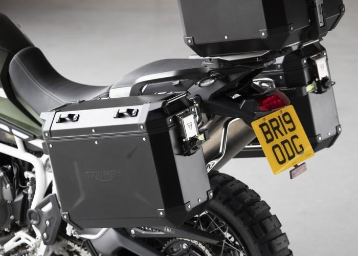 165 tiger 900 rally pro acc detail 2020 AZ4I1037 AB 1