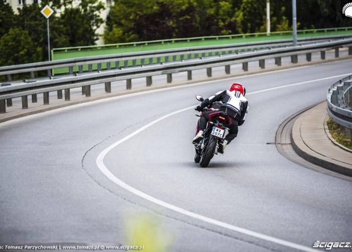 19 motocykle 125 scigacz