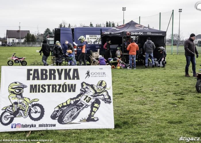 Pawel Szkopek Fabryka Mistrzow 36