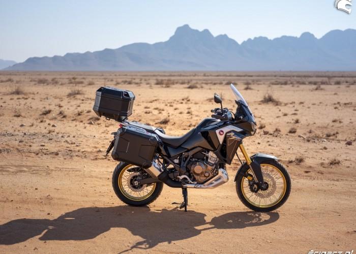 adventure sports 1100 czarna africa