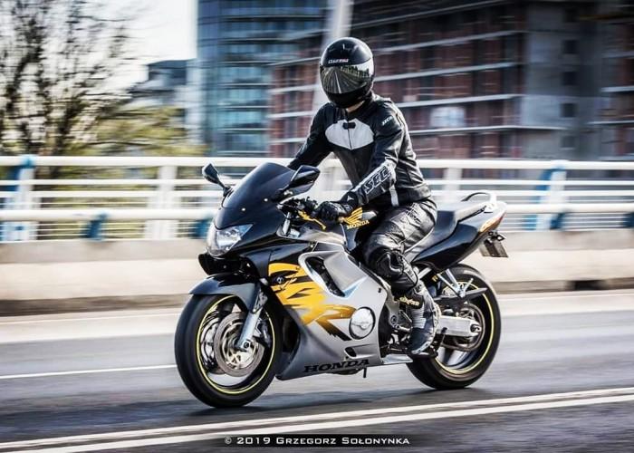 Rozpoczecie sezonu motocyklowego 2019 004