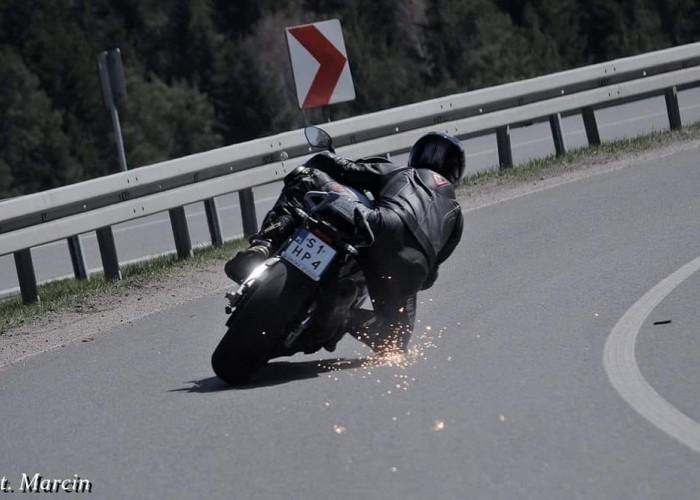 Rozpoczecie sezonu motocyklowego 2019 007