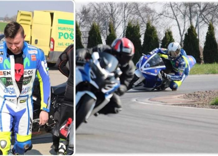 Rozpoczecie sezonu motocyklowego 2019 008