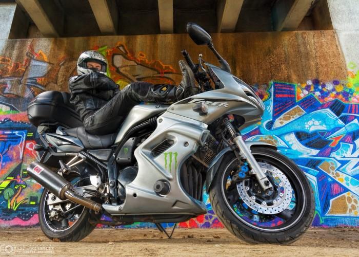 Rozpoczecie sezonu motocyklowego 2019 015