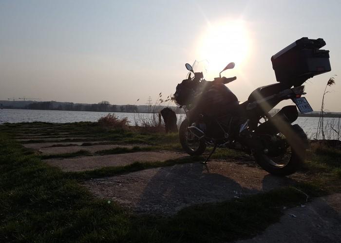 Rozpoczecie sezonu motocyklowego 2019 022
