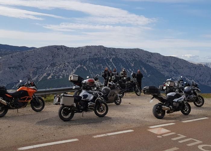 Rozpoczecie sezonu motocyklowego 2019 023