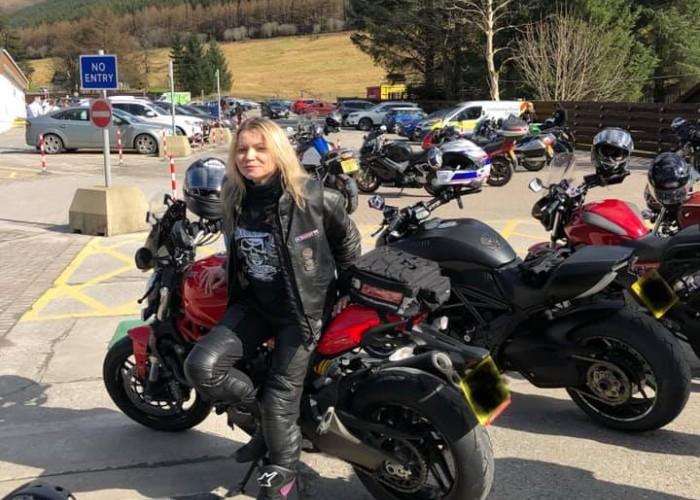 Rozpoczecie sezonu motocyklowego 2019 028