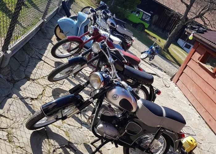 Rozpoczecie sezonu motocyklowego 2019 032