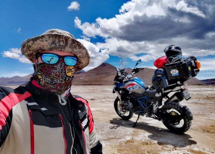 Rozpoczecie sezonu motocyklowego 2019 034