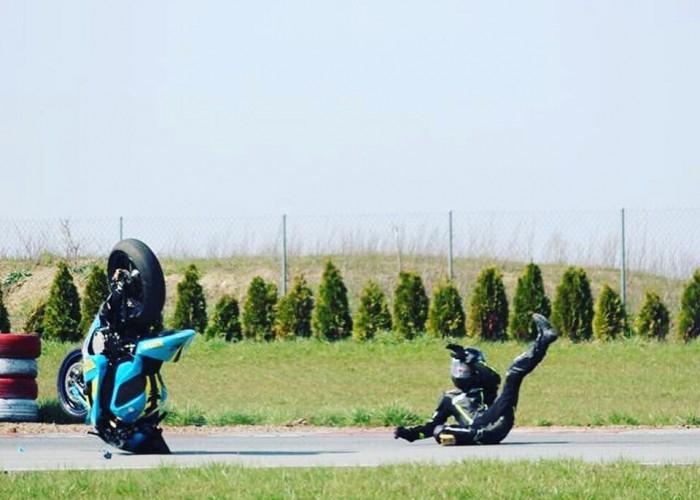 Rozpoczecie sezonu motocyklowego 2019 037