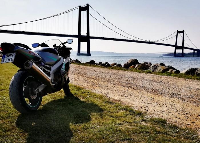 Rozpoczecie sezonu motocyklowego 2019 038