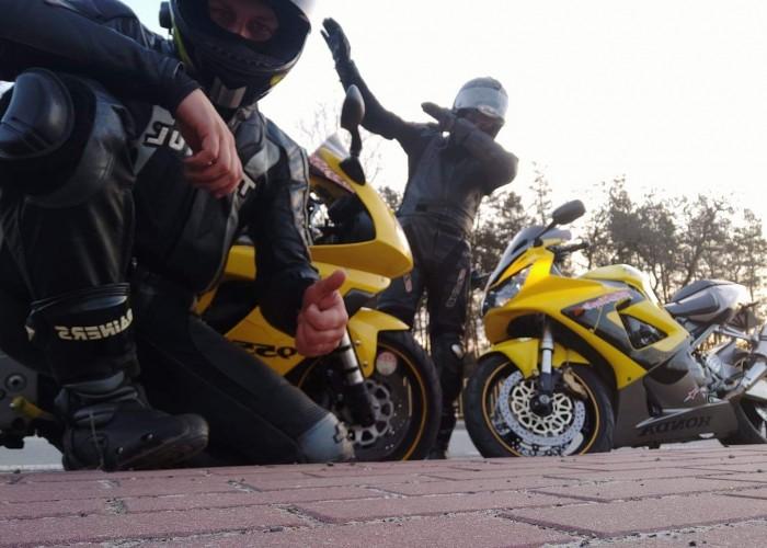 Rozpoczecie sezonu motocyklowego 2019 042