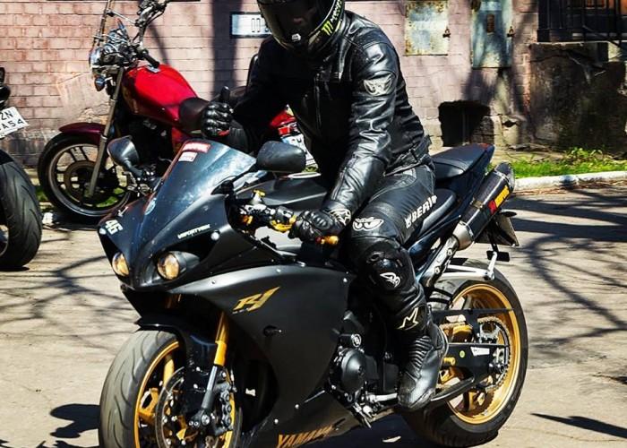Rozpoczecie sezonu motocyklowego 2019 044