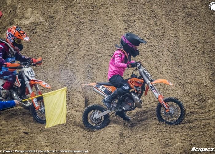 Kids Race3