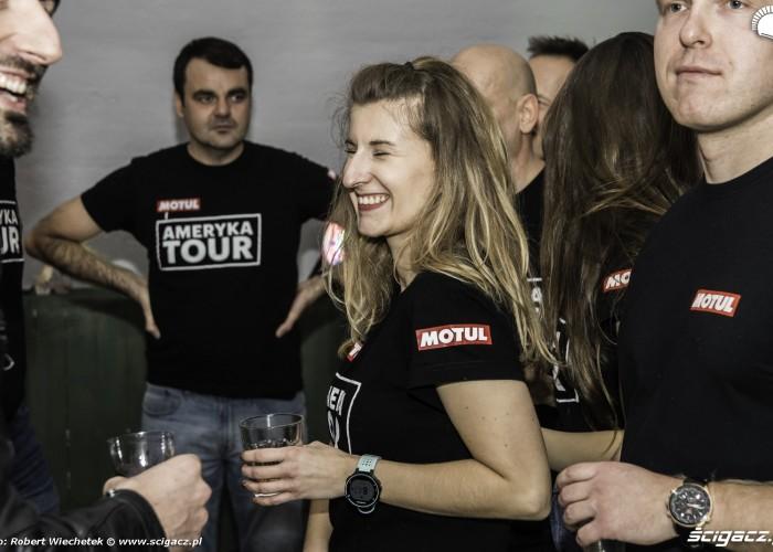 Impreza Motula i Scigacza na Torze Modlin 2019 104