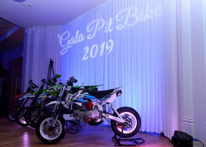 Gala Otopitbike Torun 2019 005