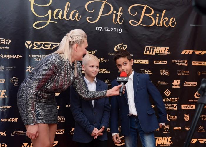 Gala Otopitbike Torun 2019 009