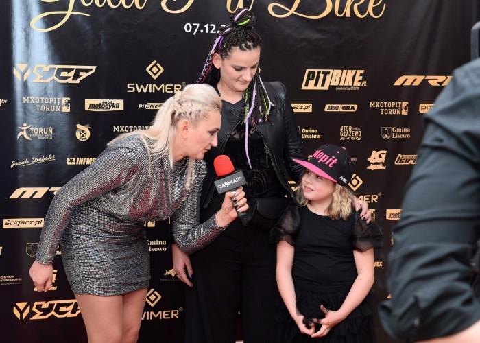 Gala Otopitbike Torun 2019 012