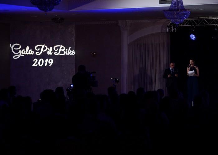 Gala Otopitbike Torun 2019 032