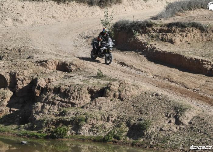 001 maroko offroad tiger 900