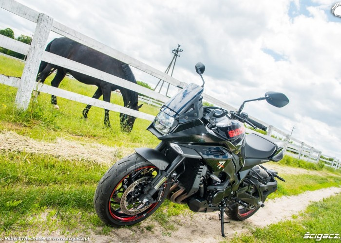 10 Suzuki Katana 2020 konie3