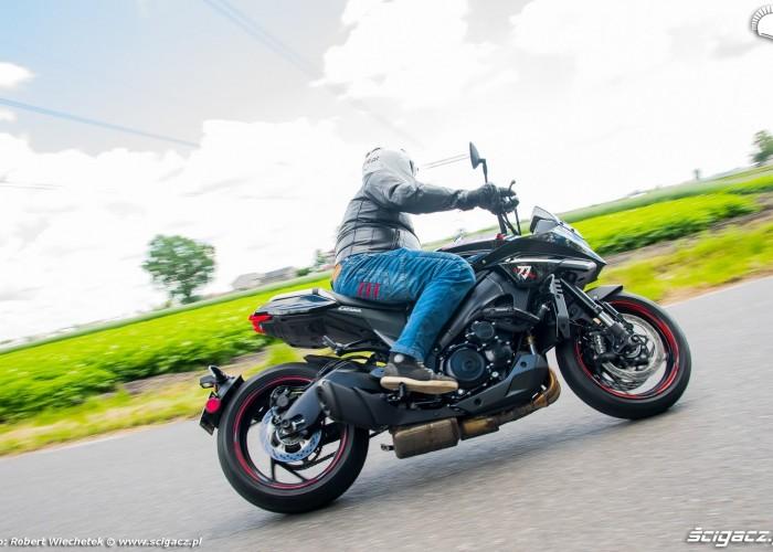 14 Suzuki Katana FRW 19