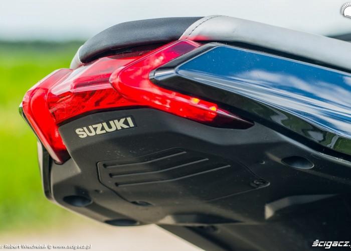 17 Suzuki Katana FRW 59
