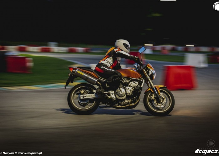 Track night na Torze Modlin 2020 04