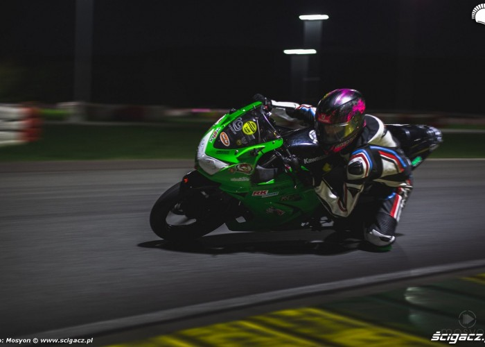 Track night na Torze Modlin 2020 16