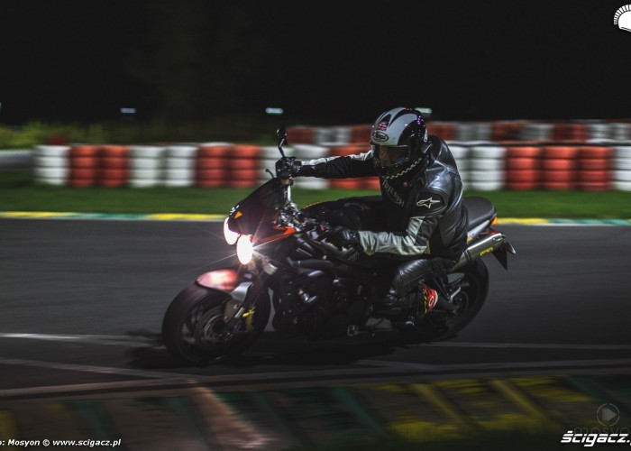 Track night na Torze Modlin 2020 32