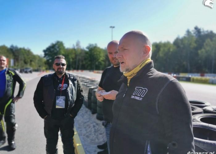 Triumph Festival Tor Modlin 2020 12