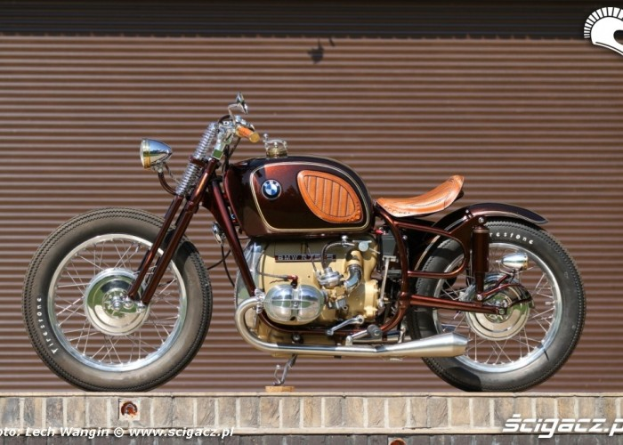 03 BMW R75 Brown Betty klasyk