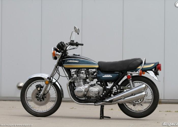 03 Kawasaki Z1B
