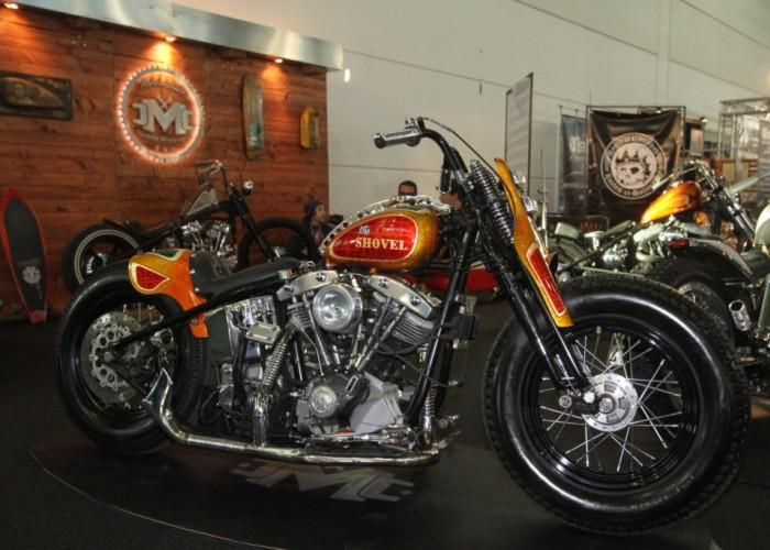 customizing motocyklowy 01