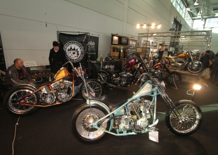 customizing motocyklowy 02