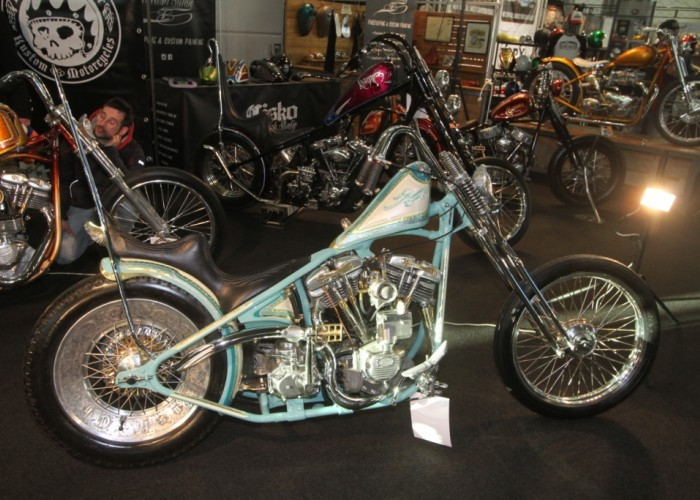 customizing motocyklowy 03
