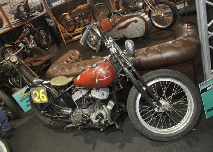 customizing motocyklowy 04