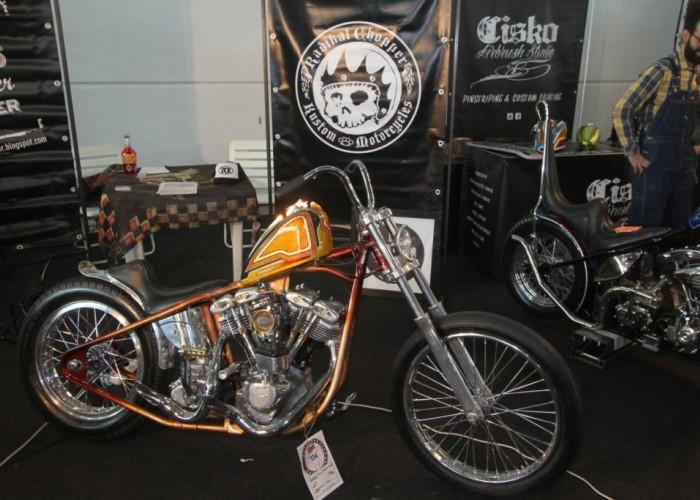 customizing motocyklowy 05