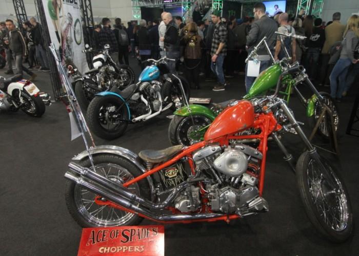 przebudowane motocykle custom bike 02